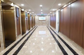 Bán căn hộ chung cư Hùng Vương Plaza, Quận 5. DT 116m2, 3PN, có sổ giá 5,1 tỷ, LH: 0909130543
