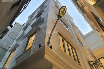 Bán Nhà xây mới dt32m*3t. giá 1,15 tỷ la phù hoài đức hà nội. LH 0988192058