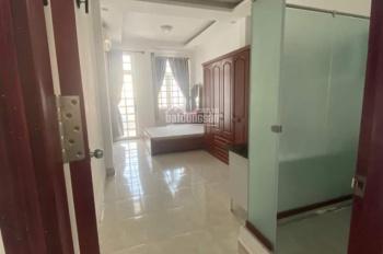 Cần bán gấp nhà đẹp 3.2x20m (64.5m2) nở hậu, 7PN, 7WC tại Lê Thị Bạch Cát, P.11, Q.11. Giá chỉ 7 tỷ