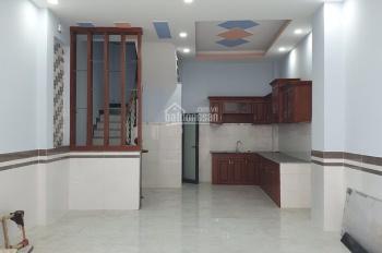 Cho thuê 5PN giá rẻ đường Bàu Cát 1, Phường 14, Quận Tân Bình
