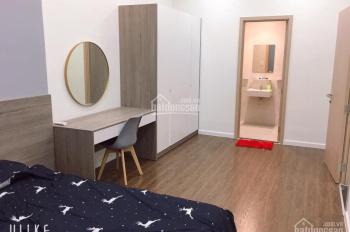 Cần bán căn hộ Jamila Khang Điền - 2,350 tỷ, 2PN. LH 0908201611