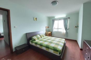 Bán căn hộ cao cấp Đất Phương Nam, Quận Bình Thạnh, giá 4.75 tỷ, 141m2, 3PN, nội thất đầy đủ, SHCC