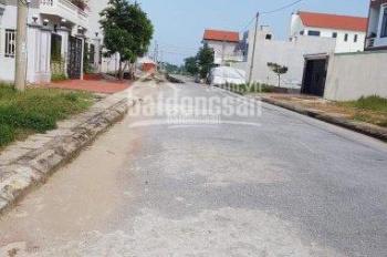 Ngân hàng Sacombank thông báo HT thanh lý 8 lô góc & 39 nền đất thổ cư liền kề khu Tên Lửa Bình Tân