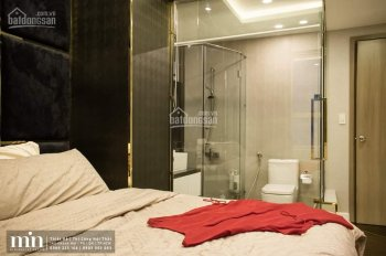 Bán căn hộ Imperia 135m2 3PN giá 4,8 tỷ, thương lượng cho khách thiện chí, LH Oanh 0903 043 034