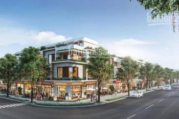 Cần tiền xoay vốn kinh doanh, bán gấp căn G dự án Barya Citi - LH Ms. Rita 0901 497 586