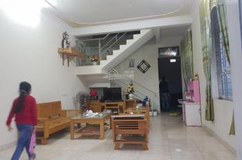 Bán nhà 1 tầng 94m2 ở Khánh Thịnh, An Hồng, An Dương, Hải Phòng, giá: 900 triệu. LH: 0904621885