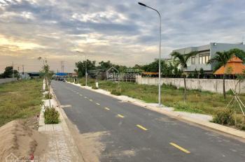 Sang nhanh vài lô đất MT Nguyễn Hoàng, đối diện Metro Q2, giá chỉ từ 21tr/m2 nền 80m2. 0931022221