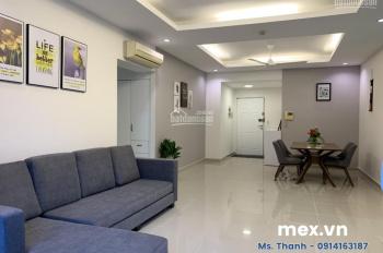 Bán gấp căn hộ chung cư Mỹ Đức, Phú Mỹ Hưng, Quận 7. Gần trường SSIS