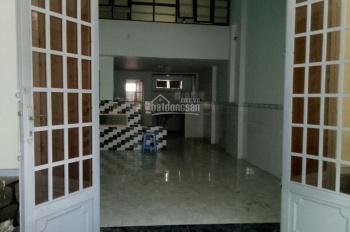 Gia đình tôi chuyển nhà về Bắc bán gấp căn nhà 61,6 m2 SHR chính giá 2.2 tỷ, đường Lê Thị Riêng