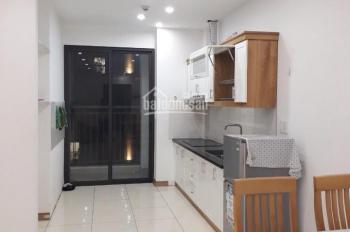 tôi chính chủ căn hộ 87 lĩnh lam 2pn full nội thất 80m2 lh 0369674408
