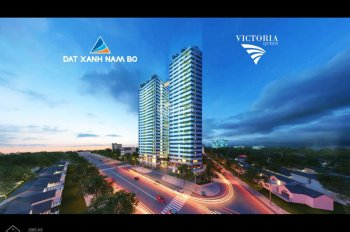 Cần bán gấp căn hộ 2PN ở MT đường Trần Đại Nghĩa 71m2 giá 1,9 tỷ