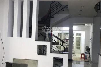 Nhà 2,5 Lầu Mới Tinh Đường 12m Phan Đình Phùng,Q Tân Phú. 4x14m(Giá 15tr)