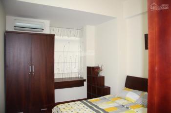 Cần bán căn hộ Thuận Việt Đ/C 319 Lý Thường Kiệt, Phường 15, Quận 11, diện tích sử dụng 100m2, 3pn