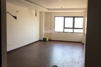 Cần bán gấp các các hộ 85,2m2 3PN 2WC chung cư Start Up Tower, vào ở luôn full đồ cao cấp