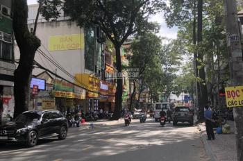 Sang quán karaoke sang trọng Trần Quang Khải, P Tân Định Q 1. - LH: 0937820299 - Quang hải