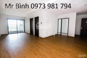 Alo là có các loại căn hộ the zen Gamuda , 885 Tam Trinh, full đồ vào ở luôn