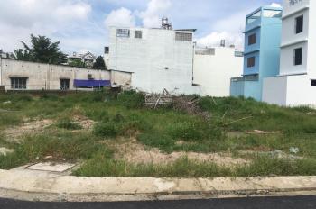 Bán đất MT đường Bình Nhâm 40 gần Aeon Mall,Diện Tích 5x16=80m2,Giá 900tr,SHR,LH 0931441770