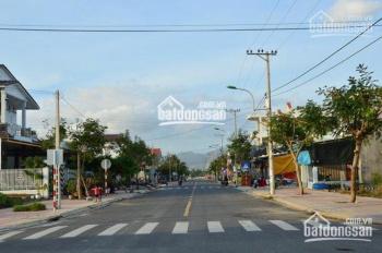 Bán đất full thổ cư giá rẻ, khu tái định cư K8, mặt tiền D3, Cam Hải Đông. LH: 0901161931