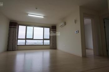 0934515659, bán căn góc 140m2, 3PN, BC Đông Nam, giá 3,5 tỷ tại chung cư Hyundai Hillstate, Hà Đông