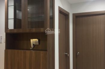 Cho thuê căn hộ 2PN dự án Wilton Tower giá 18 triệu/th full nội thất. LH 0917301879