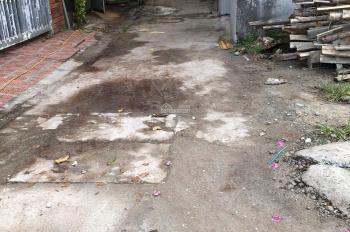 Bán đất Trâu Quỳ Gia Lâm đường gần 4m ô tô vào tận nhà. Dt 40m2 sổ đỏ chính chủ. LH 0973 683 486
