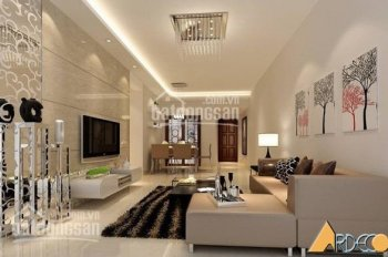 LH*0975.118822. Bán căn hộ chung cư star tower, Dương Đình Nhệ 144m2, 4 tỷ, full nội thất.