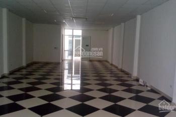 Cho thuê nhà mặt phố Sơn Tây 20m2 mt 7m, view đẹp nhất phố LH 0763315678