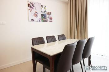 Cần cho thuê gấp căn hộ Gateway Thảo Điền 2PN 90m2 đầy đủ NT  chỉ 28tr/tháng liên hệ 039 9766 747