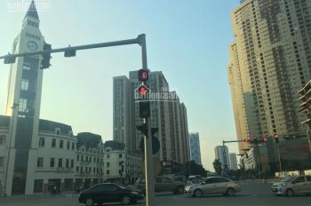 Bán nhà mặt phố Lê Trọng Tấn - Quang Trung. Mặt tiền siêu rộng: 12m, kinh doanh cực đỉnh
