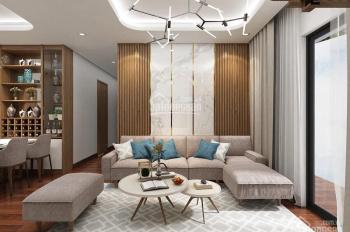 Cho thuê chung cư N01 - T8 (NGĐ) 2 phòng ngủ, 8 triệu/tháng, 3 PN, 10 triệu/tháng. LH: 0945629922