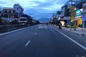 Cần tiền bán gấp đất đường Ngô Tất Tố, Cam Đức. LH 0798347626