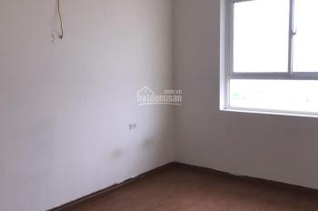 Cho thuê chung cư Bắc Hà giá làm văn phòng 110m2, 3PN, đồ nguyên bản 9tr/tháng - LH: 09.7779.6666