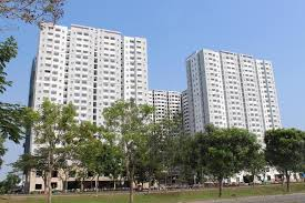 Cho thuê căn hộ Hoàng Quân rẻ nhất khu vực. Chỉ từ 3,5tr/tháng, LH: 0934 63 64 39