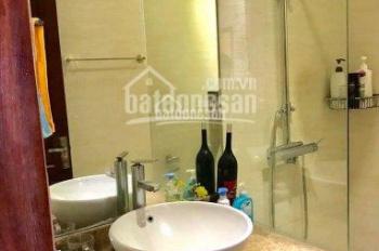 Tôi bán căn hộ 100m2, chung cư Green Park, Tower, Dương Đình Nghệ, 0975118822