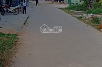 Bán đất chợ Đà Loan, 102m2, sổ riêng, giá 195 triệu