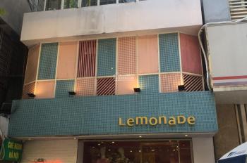 Cho thuê nhà MP Kim Mã 51m2x3 tầng, mặt tiền 5,6m, giá 50tr, nhà thông, riêng biệt. 0342567890