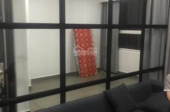 RichStar Tân Phú 11tr full nội thất cao cấp, 2PN, 2WC gọi ngay để xem nhà! 0706418757