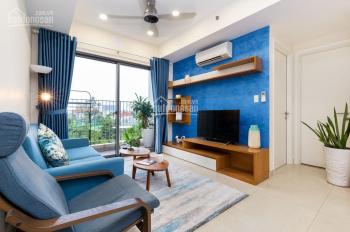 Căn hộ cao cấp Horizon, 125m2, 3 phòng ngủ, nội thất, giá 22 triệu, LH: 0792459320 Mai Nguyệt