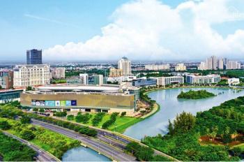 Bán nhanh penhoues  Mỹ Đức  Phú Mỹ Hưng  Quận 7 view sông dt 250m giá 6 tỷ LH: 0934097188