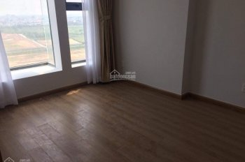 Cần cho thuê gấp căn 2PN có một số nội thất cơ bản giá chỉ 8 triệu/Tháng, Tầng 26 View Sông,Nhà mát