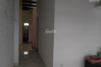 Nhà kiệt Nguyễn Phan Vinh _ Sơn Trà