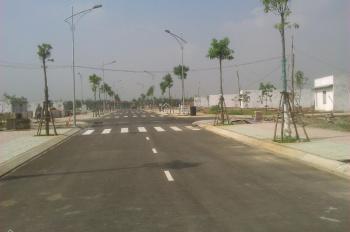 Chính chủ bán nhanh ăn tết lô đất trong dự án RIO CENTRO Gò Cát Q9 , 45tr/m2 . Lh 0907782122