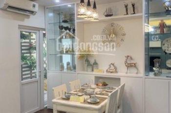 (Gấp) bán căn góc E 3PN dự án HPC Landmark 105m2 Hải Phát,suất ngoại giao giá đẹp LH: 0984006223