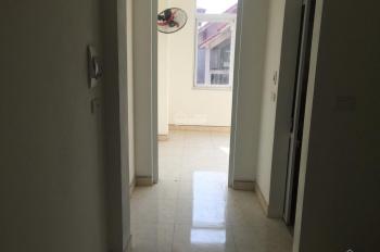 Chính chủ cần bán nhà mặt phố Lệ Mật, 52m xây 4 tầng còn mới, giá 3,650 tỷ. LH 0937351268
