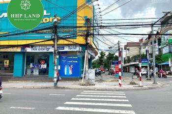 Cho thuê nhà mặt tiền Đồng Khởi, gần ngã tư Đại học Đồng Nai, 0949.268.682