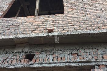 Cần bán nhà riêng thôn Huỳnh Cung, Xã Tam Hiệp
