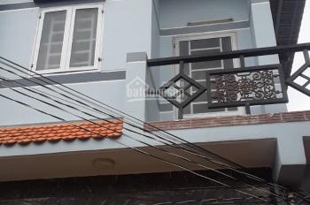 Cần chuyển nhượng 7 QSDĐ và 7 căn nhà C3 ở xã Tân Kim, QL50 giáp ranh xã Quy Đức Bình Chánh HCM