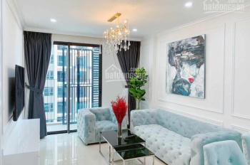 Chính chủ cần bán CHCC Rich Star 1, Quận Tân Phú, 93m2, giá tốt 3tỷ3. LH: 0943.245.711 Hoàng
