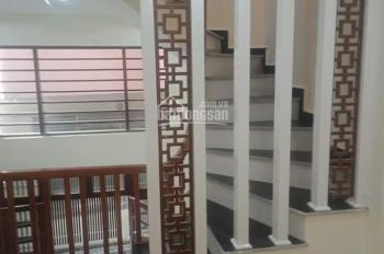 Nhà tuyệt đẹp phố lê lợi, Hà Đông 45m2x 4 tầng chỉ 3,7 tỷ. 0986136686