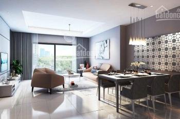 Khai trương căn hộ thực tế duy nhất 1 ngày 24/11 Berriver Long Biên. LH: 0981.93.9191
